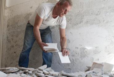 lavori-di-muratura
